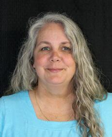 Lisa Weakley - Real Estate Agent