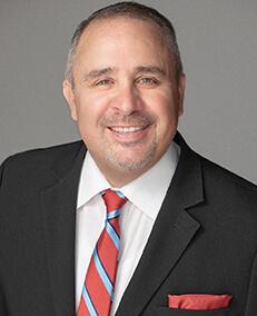 Randy Navarro